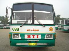 DSC02607 (REY V) Tags: buses bti
