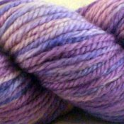 *Crushed Grapes* 4 oz Bulky BFL