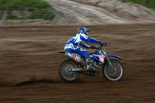 Motorcross_Kil_21maj