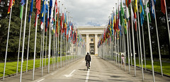 080502_Gevena_193 (Seth Rubin Photography) Tags: switzerland geneva unitednations genve placedesnations