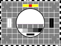 t1 (wenlockburton) Tags: remake testcard testpattern reconstruction