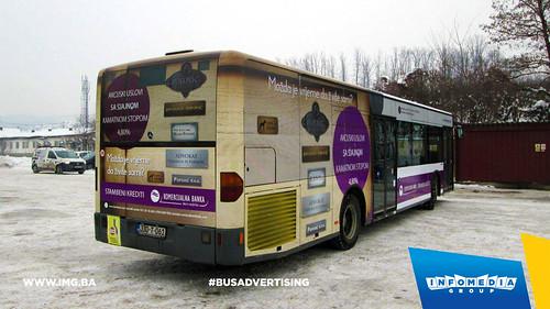 Info Media Group - Komercijalna banka, BUS Outdoor Advertising, 01-2017 (4)