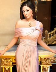 New Collections Elissa lazurde -   (Elissa Official Page) Tags: new collections elissa 2012   2011             lazurde