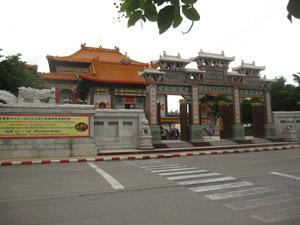 5722009649 1304c207c3 o 101 Things to Do in Bangkok