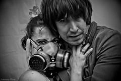 ESPECIMEN (Juanma Vive) Tags: barcelona ma vive foto juan bn viajes fotos urbano felicidad juanma fotógrafo erótica fotosjuanma juanmavive juanmafoto fotojuanma juanmafotos