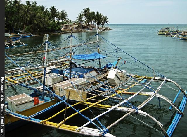 Balingasay River 16