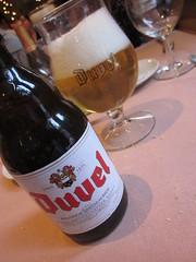 2011.06.09-IMG_3407 (martin_kalfatovic) Tags: beer belgium tervuren belgiumbeer 2011 udc641