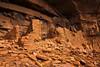 Honanki Indian Ruins (Explore 03/06/14) (doveoggi) Tags: arizona ruins sedona explore honanki 2847