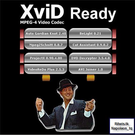 1534249460 0275d20bc7 o XviD Ready AIO