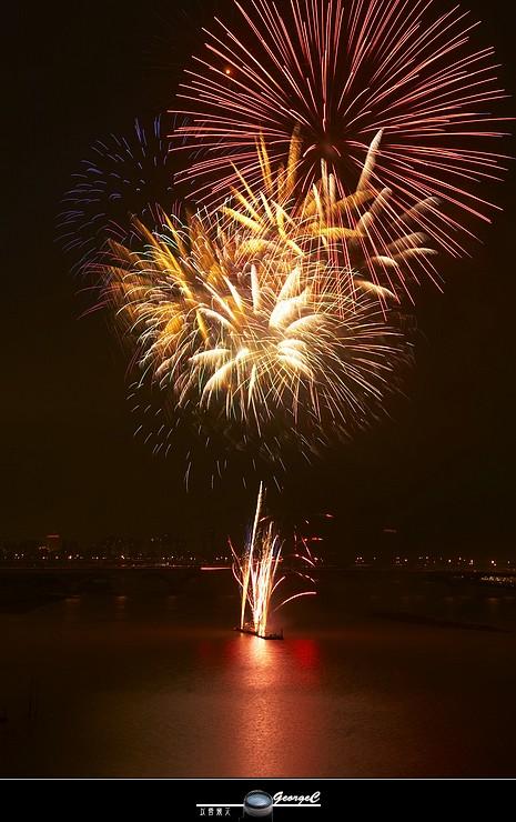 Firework14