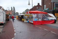 DSC_0022.JPG (felgeel) Tags: netherlands heemskerk