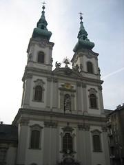 IMG_3542 (Buda, Budapest, Hungary) Photo