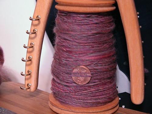 Spinning11-1Close
