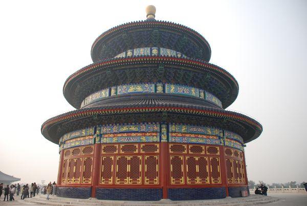 Pekin - Temple du ciel (13) [600]
