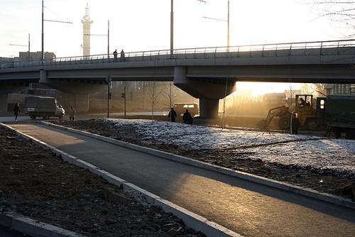 мост 1