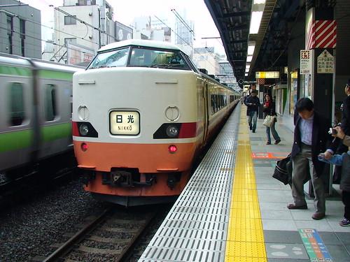 DSC00089