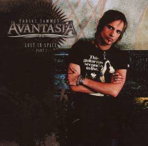 Avantasia - Lost In Space (9)