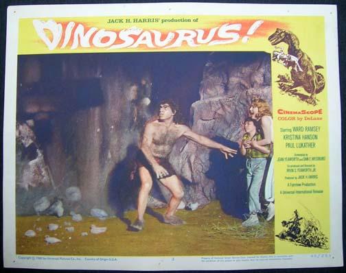 dinosaurus_lc1.jpg