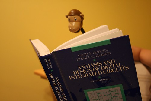 Important Studies