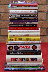 pile of books (Leo Reynolds) Tags: canon eos book iso400 stack pile 60mm f56 tabletop bookstack bilf bookpile 0ev 40d hpexif 0017sec leol30random groupyourbooks xratio23x xleol30x