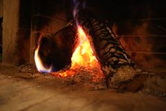 Foc (gine_43) Tags: chimenea
