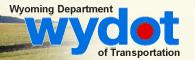 Wyoming Department of Transportation