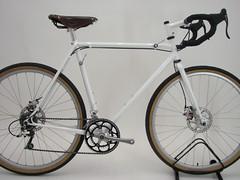IMG_0912.JPG (YiPsan bicycles) Tags: colorado cross fort steel gear bicycles co fixed custom collins lug randonneur 650b yipsan imagespace:hasdirection=false
