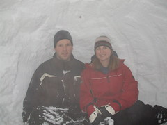 Snow Cave_Dec27.07 (14)