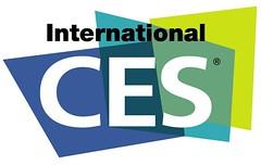 CES Logo (Credit: designdisorder on Flickr)