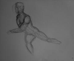 DrawingWeek_Jan_0029
