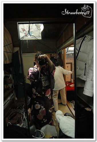 20071123染匠(13)