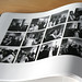 book image, photo or clip art