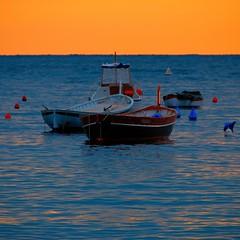 Boats (cienne45) Tags: friends sunset italy square boats liguria cienne45 carlonatale explore natale soe sestrilevante blueribbonwinner supershot buoyant fineartphotos xploremypix shieldofexcellence platinumphoto goldenphotographeraward exploreexset explore1336