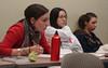 DSC02201.JPG (HPV Boredom) Tags: students au americanuniversity sti std vaccine gardasil publiccommunication hpvboredom humanpapilomavirus