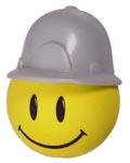 construction_worker_tough_guy_coolballs_antenna_ball_topper