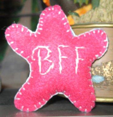 bff_star