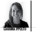 Ippolito, Giavanna