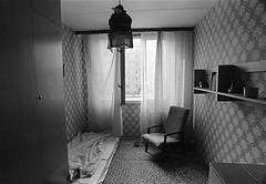 prag_1990021ts (michael_hughes) Tags: michael iron prague curtain velvet website revolution hughes 1990 czechoslovakia updated perestroika michaelhughes wwwhughesphotographyeu