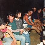 Pascua 1992