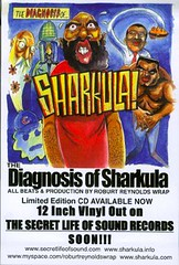 diagnosis plugger (Sharkula) Tags: street hiphop rap sharkula thig chicag