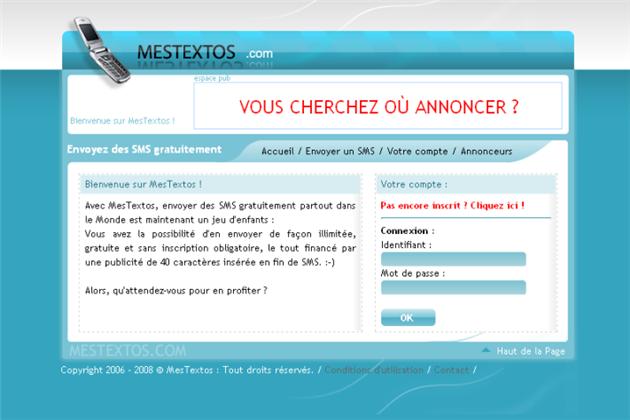 mestextos