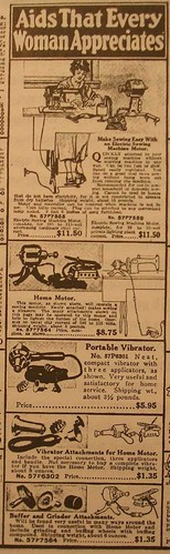 1918_home_motor_WEB