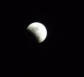 eclipse-lunar-cuarto