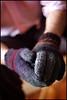 Kureyon Gloves