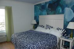 HOTEL indigo (capn madd matt) Tags: atlanta indigo midtown hotelindigo icanseethefamousfoxtheaterfrommywindow