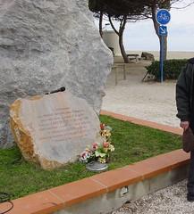 monument argeles
