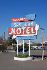 20080228 San Juan Motel