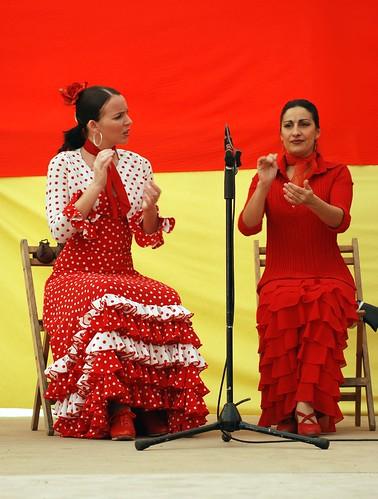 Feria de la Tapa 2008 045