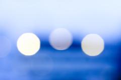 Bokeh (Rowen Atkinson Photography) Tags: canon focus bokeh ef70200mmf4lisusm canon40d