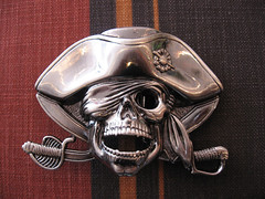 pirateskull